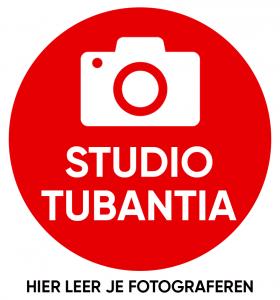 Studio Tubantia - Hier leer je fotograferen